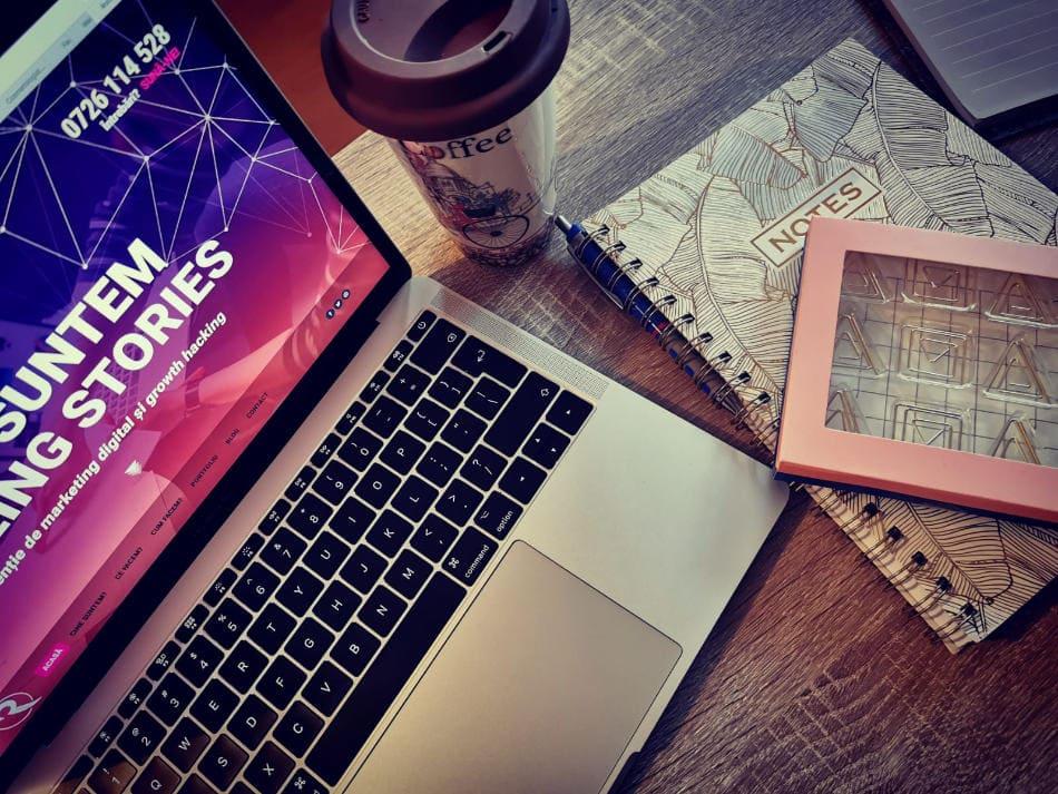 ce este marketingul digital